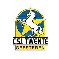 CSI-Twente logo