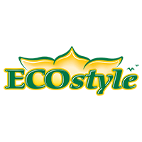 EcoStyle-logo