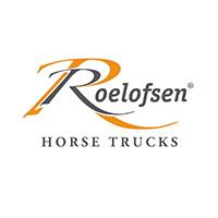 Roelofsen logo