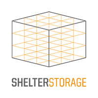 Shelter Storage logo