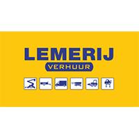 lemerij-logo